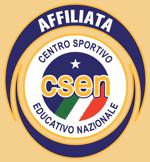 IFC associazione affiliata al CSEN