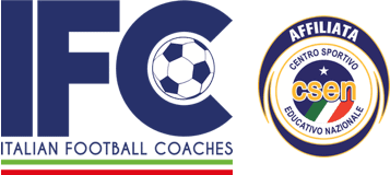 IFC Italian Football Coaches