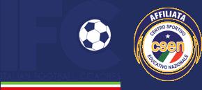 IFC Italian Football Coaches
